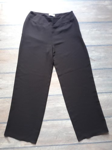 Pantalone velicina 42 - Kladovo