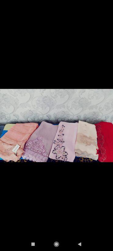 горящие туры в турцию из бишкека цены in Кыргызстан | ОТДЫХ НА ИССЫК-КУЛЕ: Дубайские и 🇹🇷турецкие платки.Продам ниже своей цены Качество очень