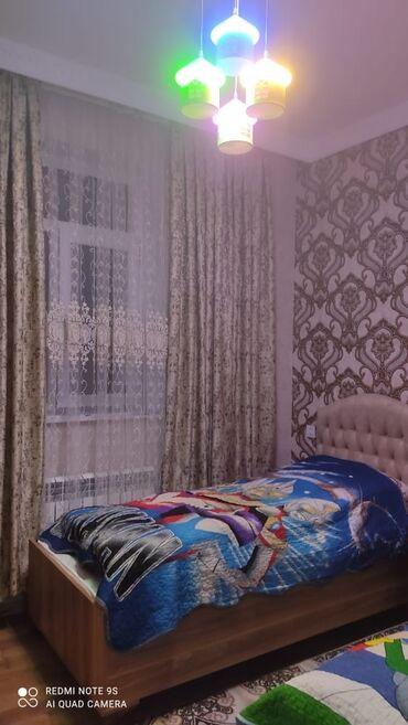 чехлы для iphone 4 в Азербайджан: Продам Дом 126 кв. м, 4 комнаты