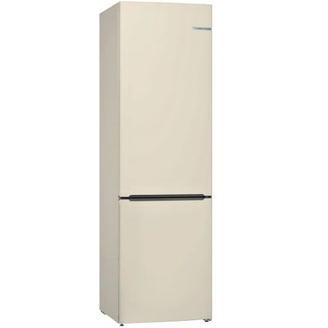 Холодильник BOSCH KGV39XK21R  в Бишкек