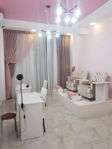 заказать гироскутер за 5000 в Кыргызстан: Маникюрный стол В уютном салоне сдается маникюрный стол.Расположение