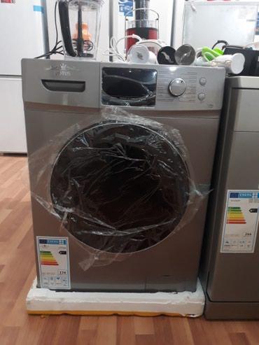 Xırdalan şəhərində Dual Avtomatik Washing Machine 7 kg.
