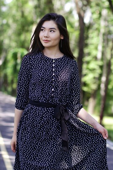 dresses в Кыргызстан: Платье, койнок, чапан, белдемче, чыптама, кемзир + доставка с