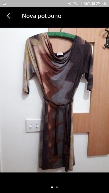 Haljine | Kragujevac: Nova pamucna haljina . Univerzalna velicina