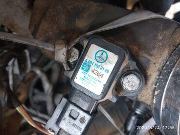 Транспорт - Пульгон: Спринтирге ушундай запчасти сатып Алам