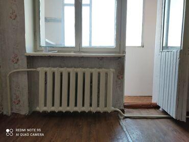 квартиры гостиничного типа в бишкеке в Кыргызстан: Продается комната гостиничного типа по ул. Кольбаева. Недалеко от поли