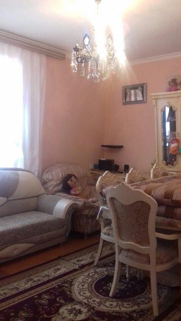 Bakı şəhərində ( Elan nomre 188 )