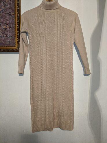 dresses в Кыргызстан: Платья