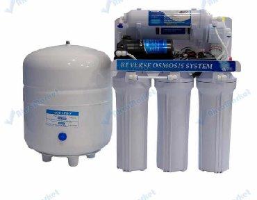 фильтр для кофемашины делонги в Кыргызстан: Фильтр для воды  фильтр для воды  фильтр для воды  по низким ценам  то