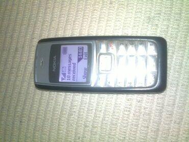 Telefoni - Srbija: Nokia 1112 lepo ocuvana, life timer odlicnaNokia 1112 dobro poznata