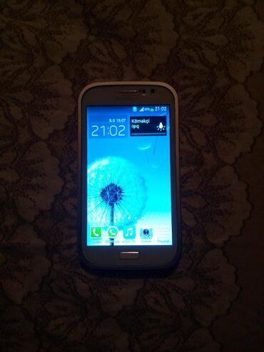 bmw 8 серия 850ci mt - Azərbaycan: Samsung duos i9082 az islenib hec bir problemi yoxdu real alicilar