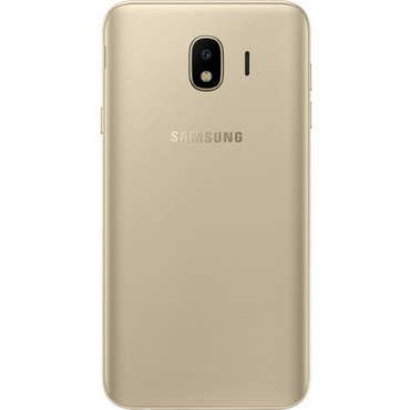 Samsung galaxy j4 32gb память 3gb озу новый с в Бустон