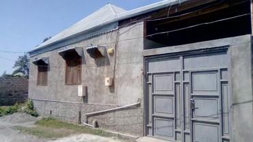 goycay - Azərbaycan: Satış Evlər mülkiyyətçidən: 100 kv. m, 2 otaqlı