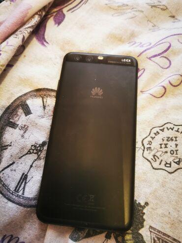 Huawei u121 - Srbija: Huawei p10 4gb ram dobro stanje prvi vlasnik