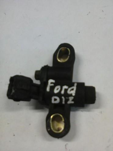 ford transit в Кыргызстан: Ford Transit 2.0 дизель турбодизель датчик коленвала двигатель в сборе