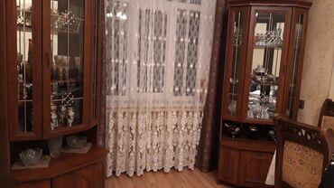 Ev üçün dekor Azərbaycanda: Real aliciya endirim de olar
