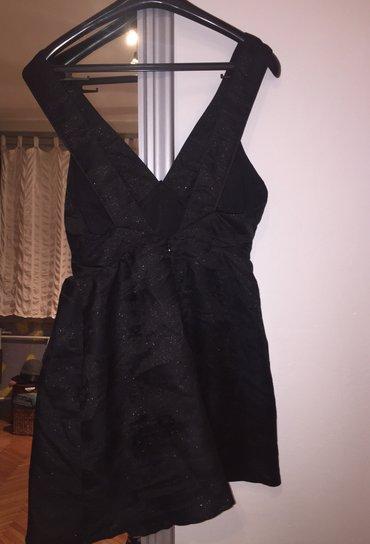 Nova,ne nosena haljina h@m,pogodna za sve svecane prilike,mature! - Belgrade