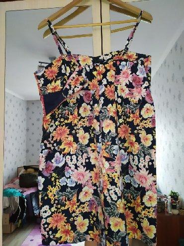 сумка mia в Кыргызстан: Милое платье от Mia, состояние отличное. короткое, очень красивого