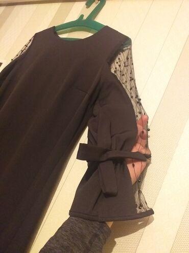 Платья чёрное 300сом, платья костюм 100 сом белдемчи 300 сом юбка