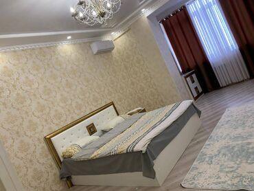 хостел бишкек для студентов in Кыргызстан | ПОСУТОЧНАЯ АРЕНДА КВАРТИР: Гостиница,Посуточная квартира, квартиры посуточно, элитка, аренда