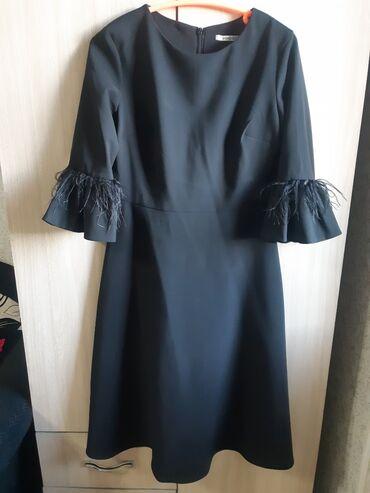 Платья Турецкая . Цена 600. Размер М