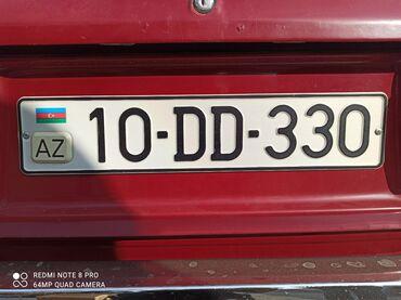Mercedes-Benz GLA-class 6.2 л. 2020 | 10000 км