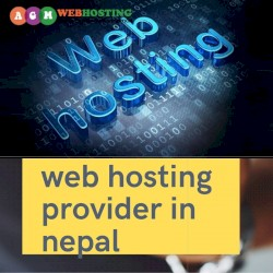 We give you web fastest hosting options for improved site performance in Kathmandu