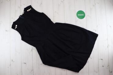 Жіноча сукня без рукавів Mint&Berry, р. XS   Довжина: 87 см Ширина
