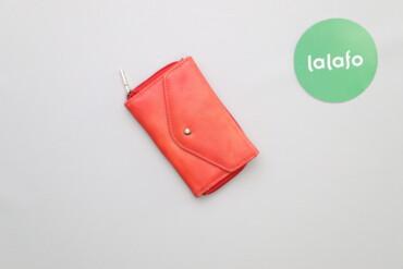 Личные вещи - Киев: Жіночий яскравий гаманець Cropp Town    Довжина: 15 см Ширина: 9 см  С