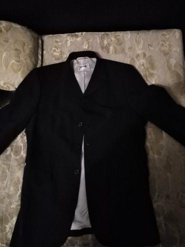 Muski sako, broj 48,elegantan, kao nov, nenosen uopste. - Belgrade