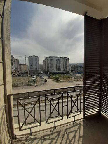 элит хаус бишкек в Кыргызстан: Продается квартира: 2 комнаты, 49 кв. м