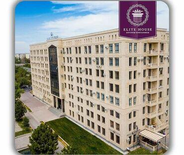 квартира берилет кызыл аскерден in Кыргызстан | БАТИРЛЕРДИ УЗАК МӨӨНӨТКӨ ИЖАРАГА БЕРҮҮ: 3 бөлмө, 100 кв. м