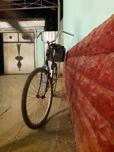 28 elan | İDMAN VƏ HOBBI: Neftçala rayonu 100 manata velosiped ön diskisi əyridir endirim