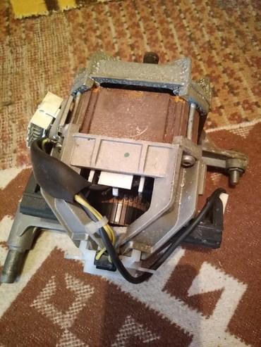 Motor za veš mašinu beko - Prokuplje