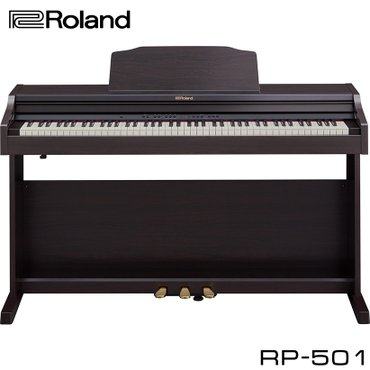 ПИАНИНО ЦИФРОВОЕ ROLAND RP-501 Описание:  Отличный инструмент может ст