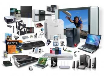 срочная скупка компьютеров в Кыргызстан: Скупка Скупка Скупка СкупкаСрочная скупка компьютеров!Срочная скупка
