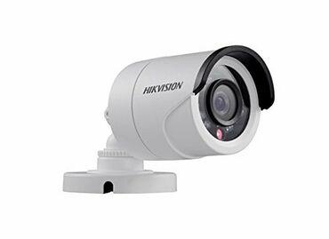 Kameraların quraşdırılması - Azərbaycan: Kamera qurasdirmaDaxili kameralarib qurasdirilmasi 10 - 20 manatCol