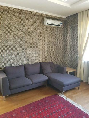 Сдаётся 2х комнатная квартира Дом по в Бишкек