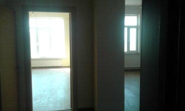 Bakı şəhərində Bina evi satilir unvan savalan qesebesi   5 mertebesinde 50 kv - şəkil 2