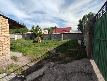 Недвижимость - Алмалуу: 63 кв. м 3 комнаты