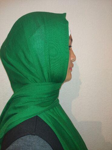 Женская одежда - Кашка-Суу: Очень красивый и удобный шарф)
