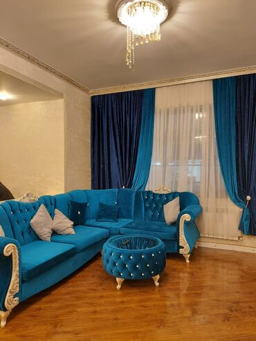 divan satilir в Азербайджан: Divan pardalaynan bir yerda satilir