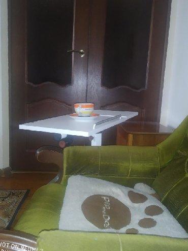 для ноутбука подставка в Кыргызстан: Греется ноутбук на коленях, да и это неудобно. Универсальный столик