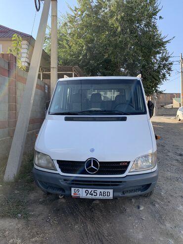 сапок бишкек in Кыргызстан | ЖҮК ТАШУУЧУ УНААЛАР: Дубль кабина! 413 движок, объём 2.2