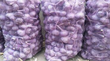 188 объявлений: Чеснок свежий без ГМО позний ранний отборный красивый цена договорная