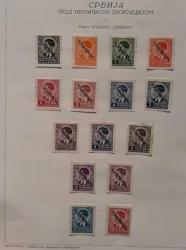 Otkup poštanskih markica