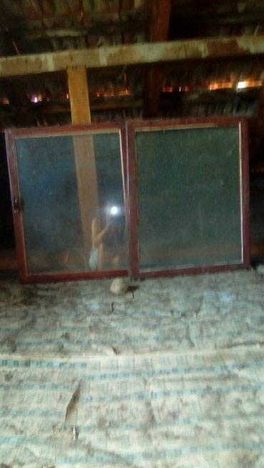 Prodajem 2 krila, slika bas i nije jasna,nisu ociscena inace su u - Cacak