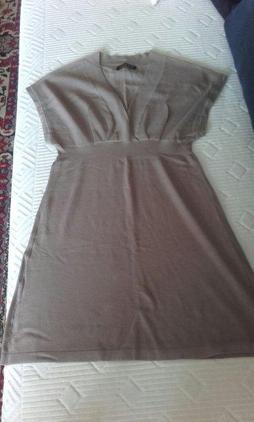Zenska haljina,lepa,nova - Belgrade