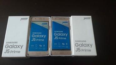 Yeni Samsung A51 qara