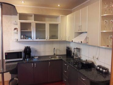 Кухонный гарнитур  450$/2.20 на 2.60. в Бишкек